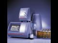 Laboratorní a procesní měřicí systémy Anton Paar pro farmacii