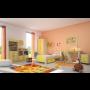 Nakombinujte si dětský pokoj