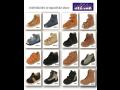 Individuální ortopedická obuv - přes pojišťovnu získáte příspěvek na ortopedickou obuv