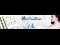Módní bižuterie a náušnice přímo od výrobce - Jablonec Nad Nisou