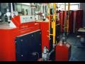 Zdravotně technické instalace, ústřední vytápění Zlínský kraj