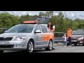 Specialista oprav po nehodách Praha – zachová bezpečnost i cenu Vašeho auta