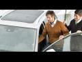Specialista oprav po nehodách - garance opravárenských postupů