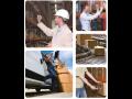 Průmyslové tiskárny čárových kódů I4 a IX4 - rychlejší a jednodušší