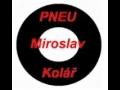 Miroslav Kolář-PNEUSERVIS ROKYCANY