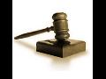 Mimosoudní vymáhání, profinancování, odkup prodej pohledávek Zlín