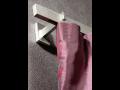 Garnyže, kolejnice, záclonové tyče, závěsné systémy s odborným poradenstvím