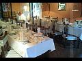 Restaurace v zámeckém stylu pro svatby, společenské akce soukromé i firemní, Olomouc