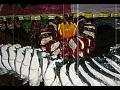 Restaurace Podkova, catering, grilování, rauty, svatební hostiny