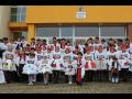Obec Ostrožská Nová Ves, obec Chylice, bohatý sportovní a kulturní život