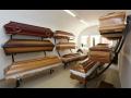 Pohřební ústav Libochovice – zajistí převoz, zpopelnění, pohřeb do země, církevní obřad
