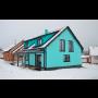 Dřevostavby na klíč, vlastní bydlení do 5 měsíců - rodinné domy za skvělé ceny