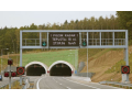 Systémy pro silniční dopravu – bezpečnost a zklidnění silničního provozu