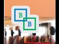 BB building sanace s.r.o. Praha - rekonstrukce bytů