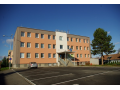 Školení a ubytování na hotelu - pronájem konferenční místnosti pro firemní akce