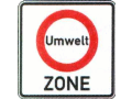 Německé ekologické plakety