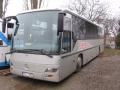 Autobusová doprava linková Kladno, Praha, vnitrostátní, mezinárodní, zájezdová