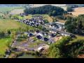 Developer, prodej a výstavba bytů, rodinných domů, Cheb, Komorní Dvůr, Cetkov