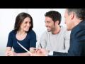Vedení účetnictví v programu Pohoda - profesionální účetní a daňové poradenství