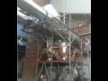 Ocelové konstrukce Teplice – od projektu po výrobu