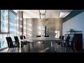 Komerční klimatizace do kanceláře, budovy, serverové místnosti
