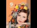 Flora Olomouc - podzimní přehlídka ovoce a zeleniny v mezinárodním měřítku