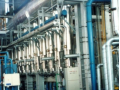 Glass furnaces and furnace linings Teplice - consulting, design, delivery and installation, the Czech Republic