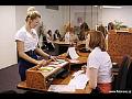 Střední škola informatiky, poštovnictví a finančnictví Brno, příspěvková organizace