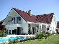 VEKRA, výroba prodej montáž hliníkových oken, hliníkových dveří profilů.