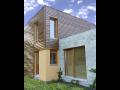 Prodej, výroba, montáž dřevěných oken eurooken a dveří zn. VEKRA.