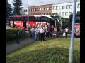 Spolehlivá autobusová doprava, zájezdy po ČR i do zahraničí