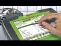 Prodej profesionální a spolehlivé autodiagnostiky Bosch pro servisy a autodílny
