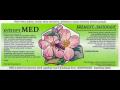 Včelařské etikety samolepicí na med, medovinu, výroba, e-shop