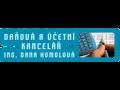 Vedení účetnictví, zpracování daní, účetní a daňová kancelář okres Nový Jičín