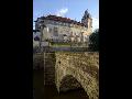 Město Brandýs nad Labem-Stará Boleslav, kultura, sport, cykloturistika, výlety