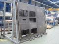 Kovovýroba, zpracování plechu, svařování, CNC obrábění, Sušice