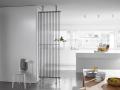 Radiátory Zehnder Teplice – designový doplněk interiéru