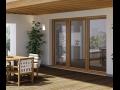 Plastová okna - nové okenní systémy PIXEL a PROLUX pro více světla v ...