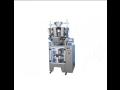 Balicí stroje pro balení zboží, výrobků a  potravin  - balící stroje vertikální i horizontální