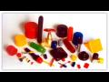 Plastové krytky, průhledné trubičky, rukojeti, výroba Ústí nad Labem