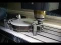 Dendera a.s., obrábění plechů CNC, ohýbání, svařování, vrtání