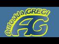 Petr Gregor