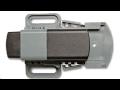 Flexibilní dveřní spínač DS 013