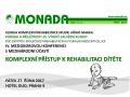 MONADA spol. s r.o.