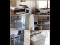 Penzion v centru Zlína - ubytování v luxusních pokojích