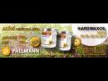 Tvrdý voskový olej PALLMANN HARDWAXOIL - za zvýhodněnou akční cenu