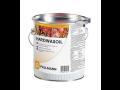 Tvrdý voskový olej PALLMANN HARDWAXOIL - akce