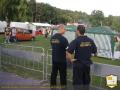 Bezpečnostní a ochranné služby Brno, Mikulov