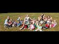 Jednotřídní mateřská škola, obec Libošovice, okres Jičín, hrajeme si každý den