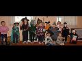 Mateřská škola Libošovice, vzdělávání Hrajeme si každý den